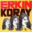 Erkin Koray - Erkin Koray