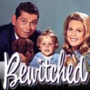 Bewitched - 360 x 270