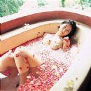 Hiroko Sato - 454 x 456