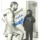 Charlton Heston - 454 x 540
