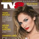 Jennifer Lopez - 454 x 603