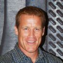 Mark Valley - 349 x 525