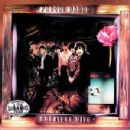 Greatest Hits:  Procol Harum