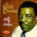 James Cleveland - The King of Gospel
