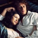 Outlander 2. Season - (2016) - 398 x 504
