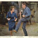 Titles: The Rounders People: Henry Fonda, Kathleen Freeman - 454 x 364