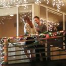 Jennifer Garner and boyfriend John Miller out in Los Angeles - 454 x 294