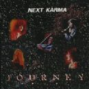 Journey - Next Karma