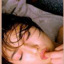 Aika Miura - 454 x 615