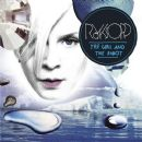 Röyksopp - The Girl and the Robot