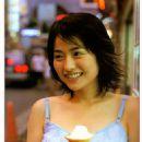 Kawashima Azumi - 454 x 704