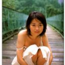 Kawashima Azumi - 454 x 684