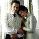 Ewan McGregor and Susan Lynch