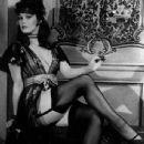 Jenny Hanley - 343 x 480