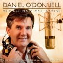 Daniel O'Donnell - The Ultimate Collection