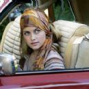 Kristen Stewart as Robin in Cutlass (2007)