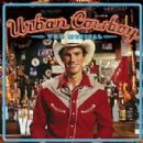 Urban Cowboy (musical) Original 2003 Broadway Musical Starring Matt Cavenaugh - 300 x 300