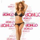 Audrina Patridge Bongo Bikini Spring 2011 - 454 x 605