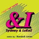 Sydney Album - &I