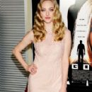 Amanda Seyfried Premieres 'Gone' in LA