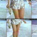 Jayne Kennedy - 454 x 225