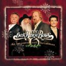 The Oak Ridge Boys - An Inconvenient Christmas