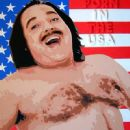 Ron Jeremy - 450 x 550