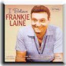 Frankie Laine - 352 x 348