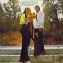 The Carpenters - Offering
