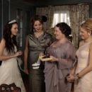 Gossip Girl (2007) - 454 x 359