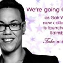 Pictures of Fashion stylish Gok wan - 440 x 300