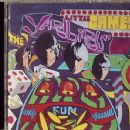 The Yardbirds Album - Little Games
