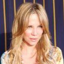 Kari Whitman