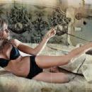 Christina Kolesta - 454 x 303