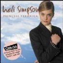 Heli Simpson - 200 x 200