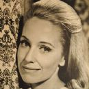 Elizabeth Hubbard - 247 x 313