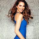 Kristy Torres