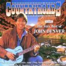 Countryroads: The Very Best Of - John Denver - John Denver