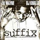 Lil' Wayne - suffix