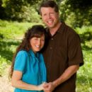 Jim Duggar and Michelle Duggar - 277 x 400