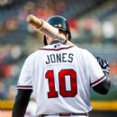 Chipper Jones - 454 x 481
