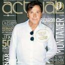 Ricardo Montaner - 454 x 581