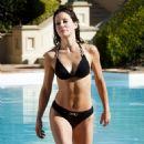 Emmanuelle Vaugier - 454 x 681