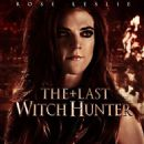 The Last Witch Hunter (2015) - 454 x 701
