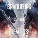 Films directed by Julien Leclercq