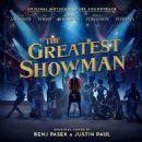 The Greatest Showman Starring Hugh Jackman - 454 x 454