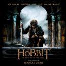 Howard Shore - The Hobbit: The Battle of the Five Armies