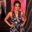 Bethany Mota – Variety Power of Young Hollywood in LA 08/08/2017 - 454 x 606