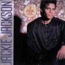 Jackie Jackson - Be The One