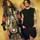 Rob Zombie & Phil Anselmo